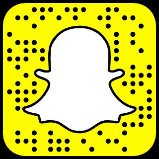 Team Vrod Snapchat username