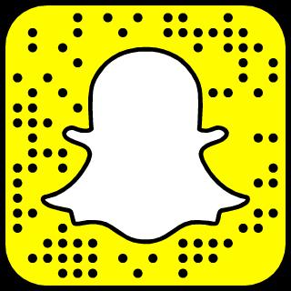 Teddy Bridgewater Snapchat username