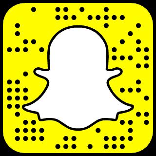 Tekno Miles Snapchat username