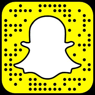 Teo Snapchat username