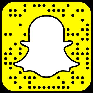 Teresa Bordeaux  Snapchat username