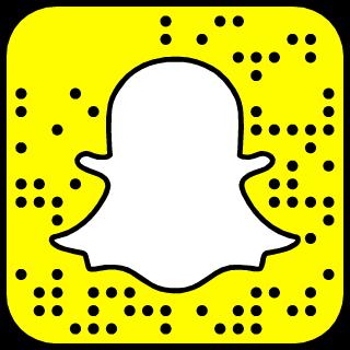 Terrace Martin Snapchat username