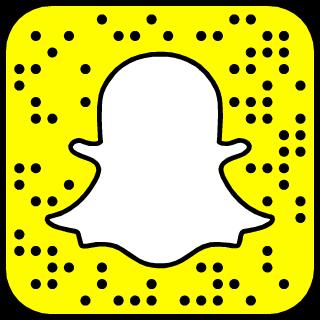 terrell carter Snapchat username