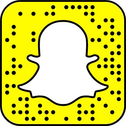 Tess Christine Snapchat username