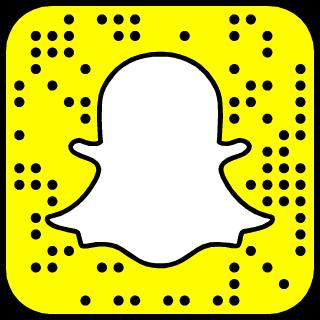 Tessa Fowler Snapchat username