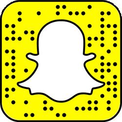Tessa Seward Snapchat username