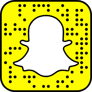 Texas Bowl Snapchat username