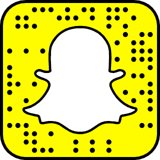 Tez Mengestu Snapchat username