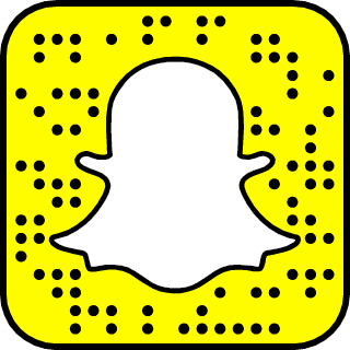 Thais Bianca Snapchat username