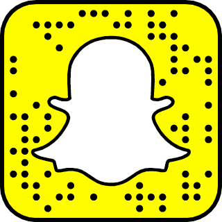 Tharold Simon Snapchat username