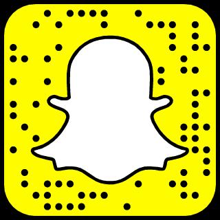 The Berrics snapchat