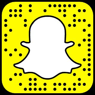 The Deuce snapchat