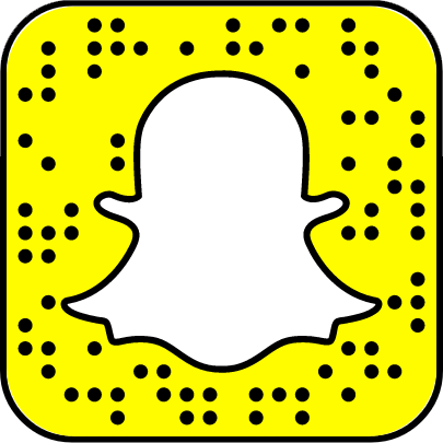 The Frick Collection snapchat