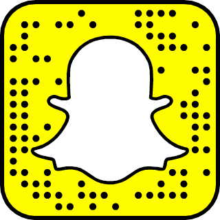 The Tennessee Volunteers Snapchat username