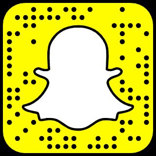 Theo Riddick Snapchat username