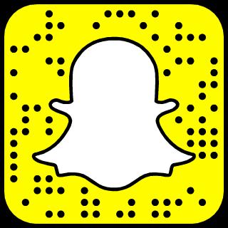 Thomas Meunier Snapchat username