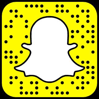 Thomas Oliveira Snapchat username