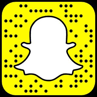 Thomas Parker Snapchat username