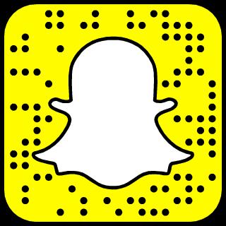 Ti Taylor Snapchat username