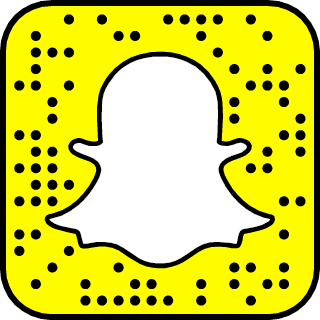 Tia Becca Snapchat username