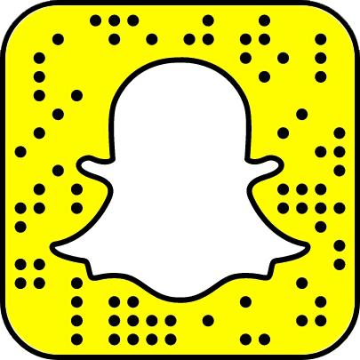 Tia Mowry Snapchat username