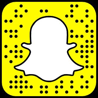 Tiana Small Snapchat username