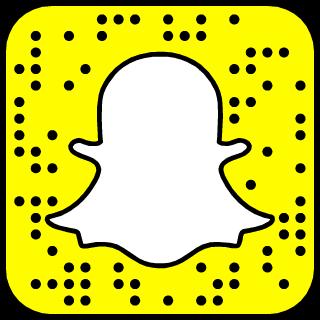 Tiara Nicole Snapchat username