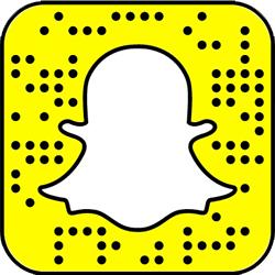 Tibi Snapchat username