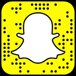 Tiffany LaFrance Snapchat username