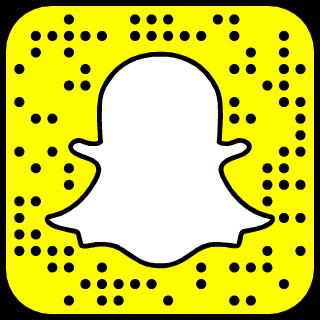 Tiffany Ma Snapchat username