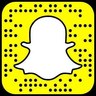 tila tequila Snapchat username