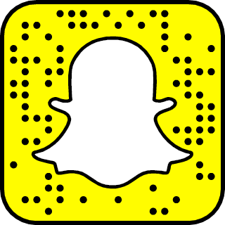 Tila Tequlia Snapchat username