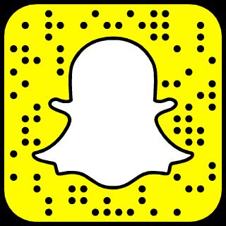 Tim Omaji Snapchat username
