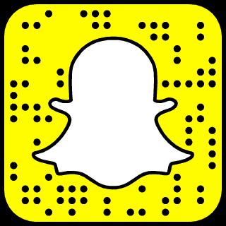 Timbaland Snapchat username