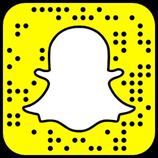Timberland Snapchat username