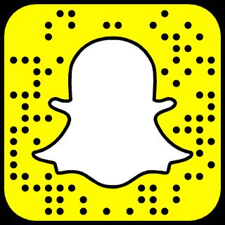 Timmy Trumpet Snapchat username