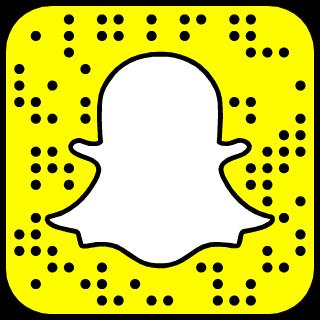Timothy DeLaGhetto Snapchat username