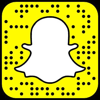 Tina Leung Snapchat username