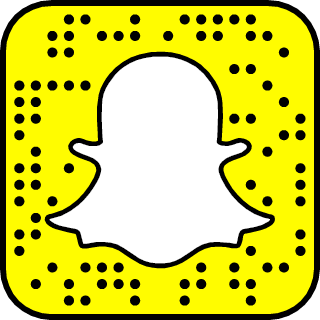 Tina Maria Snapchat username