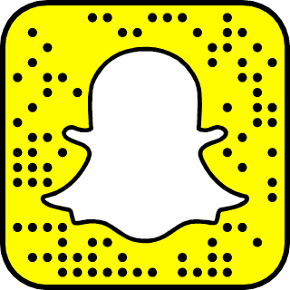 TJ Jones Snapchat username