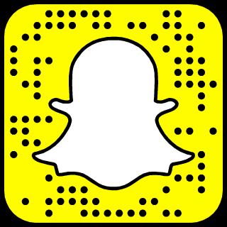 TJ Yeldon Snapchat username
