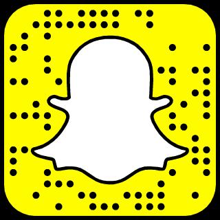 Tm88 Snapchat username