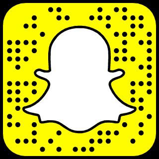 TMZ Snapchat username