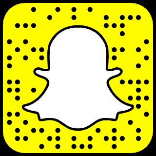 Tobi Braxton Snapchat username