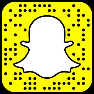 Tobuscus Snapchat username