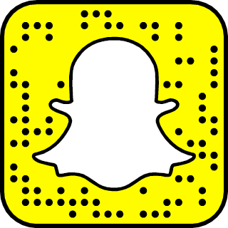 Toby Keith Snapchat username