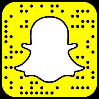 Todd Chrisley Snapchat username