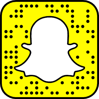 Todd Duffee Snapchat username