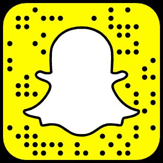 Tolgahan Sayışman Snapchat username