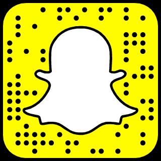 Tom Davis Snapchat username